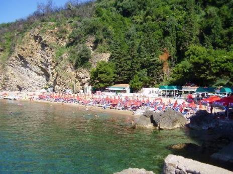 mogren-beach2